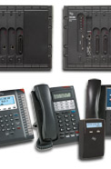 business phone systems baltimore